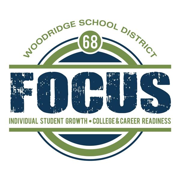 FOCUS: individual student growht and college and career readiness