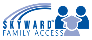 Skyward Family Access logo